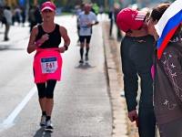 eduard_quitt_love_of_marathon