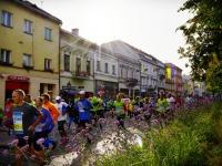 veronika-zvadova_dsc0382maraton-2013