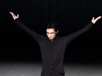 2013_10_21_yuzo_ishijama_foto_tomas_bachura_30