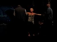 charlote_ofverholm-foto-bober-6