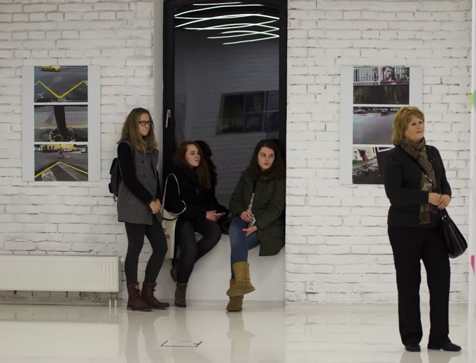 2013_12_11_city-report_vernisaz_foto_veronika-cholewova_1
