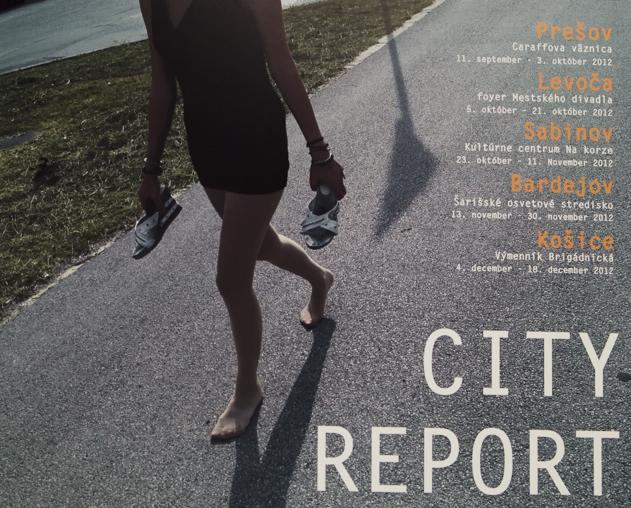 2013_12_11_city-report_veronika-cholewova_2