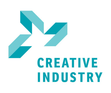 creative_industry_logo(1)