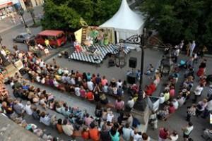 Festival divadiel strednej Európy_Miro Vacula_14_9_2012_