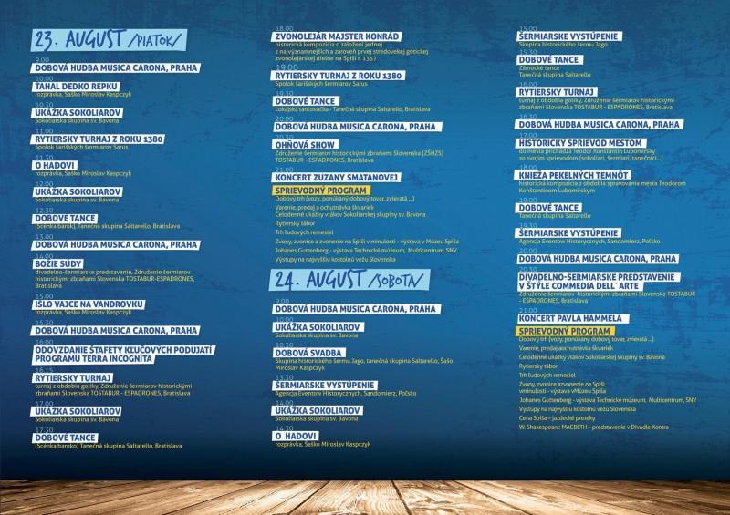 duch casu program-page-002