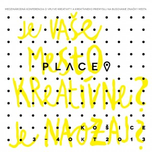 place!sk-page-001
