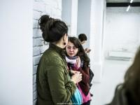 anja schafer_kasarne_vernisaz_foto_david hanko  (20)