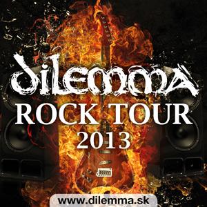 logo-dilemma-rock-tour-300x300