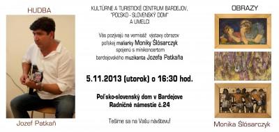 201310282111250.pozvanka_slos_patk