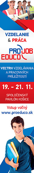 proeducojob2013_banner_120x600
