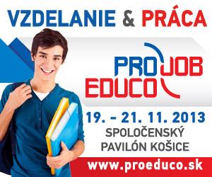 proeducojob2013_banner_300x250
