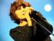 Charizmatická Mélanie Pain preladí hudbu na novú vlnu