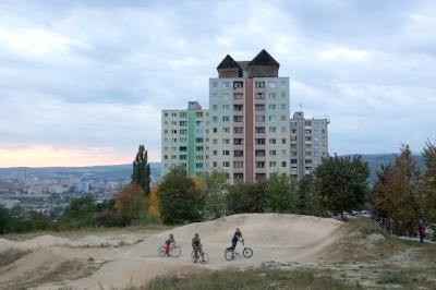 pamatnik_ludovej_architektury-98-of-113-400x266